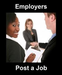 Employers Post Jobs