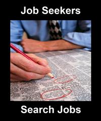 Job Seekers Search Jobs