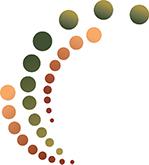 ASPET Logo Flourish