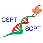 CSPT Logo
