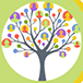 mentoring-network-thumbnail