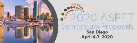 2020 Symposium Proposals Banner