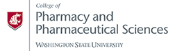 Washington State University College of Pharmacy and Pharmaceutical Sciences