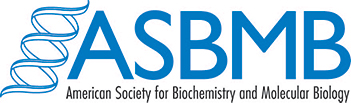 ASBMB: American Society for Biochemistry and Molecular Biology