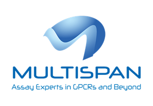 Multispan: Assay Experts in GPCRs and Beyond