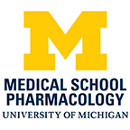 University of Michigan Pharmacology