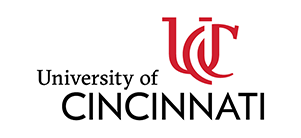 Univeristy_of_Cincinnati