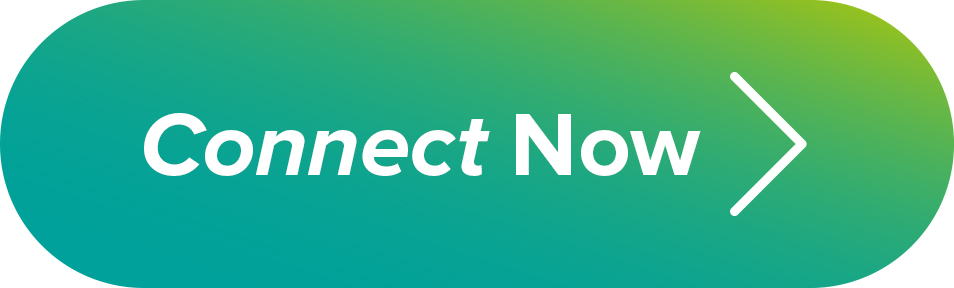 Connect Now