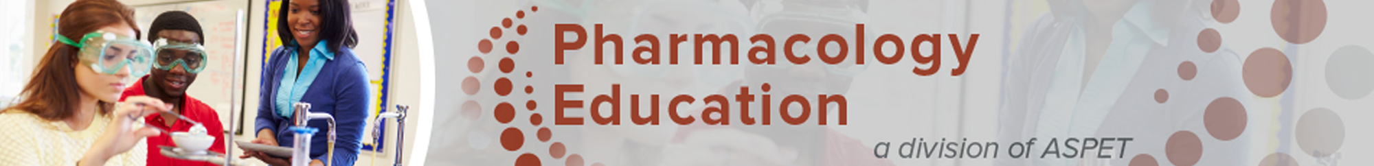 Pharmacology Education