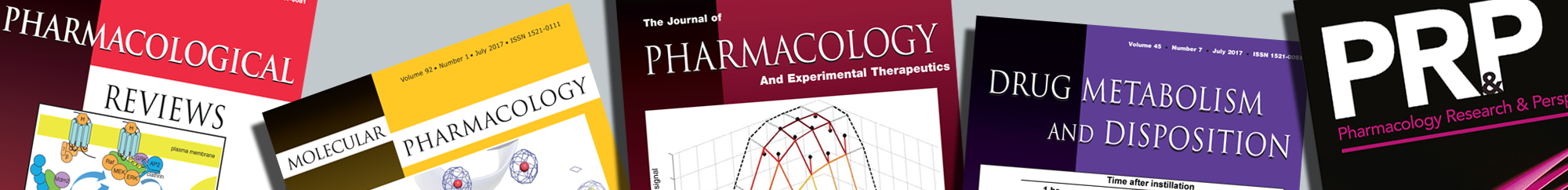 ASPET   The Journal of Pharmacology and Experimental