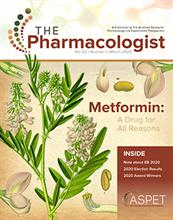 March 2020 TPharm_COVER