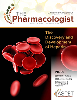 TPharm September Cover 2019
