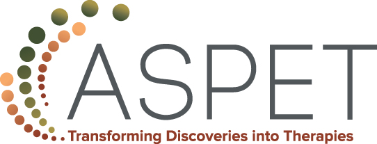 ASPET Logo