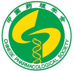 Chinese Pharmacological Society Logo
