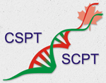 Canadian Society of Pharmacology and Therapeutics Logo