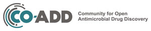 CO-ADD Logo