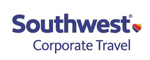 Southwest logo cropped