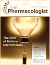 The Pharmacologist December 2015