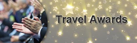 ASPET Travel Awards